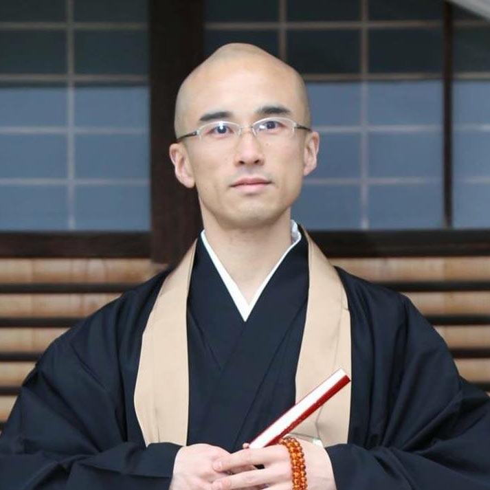 profile_jushoku